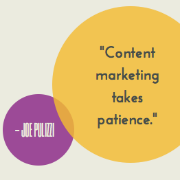 Content_Marketing_Takes_Patience