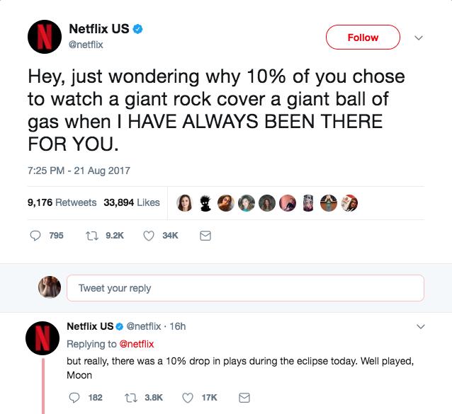 Netflix-1.png