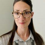 Leah Broeders, Post Consumer Brands